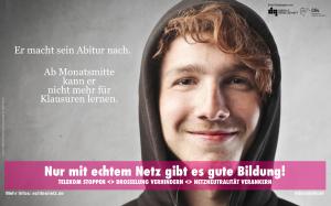 telekom-kampagne-bildung_final