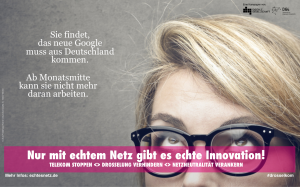 telekom-kampagne-innovation_final